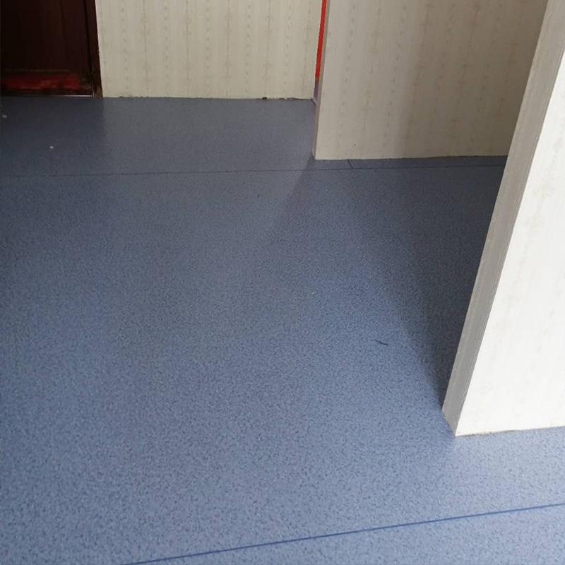 家居塑胶地板