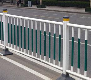 沈阳道路护栏