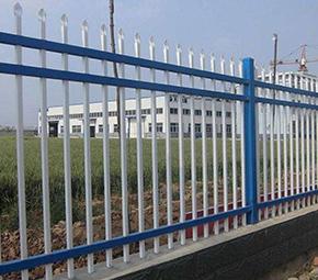 什么材料做的阳台护栏工程上常用?