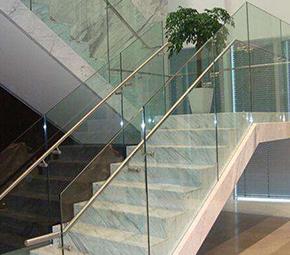 楼梯扶手(家用)