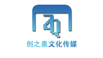 红龙app下载 | 官网_logo