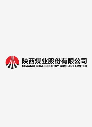 陕西煤业股份有限公司