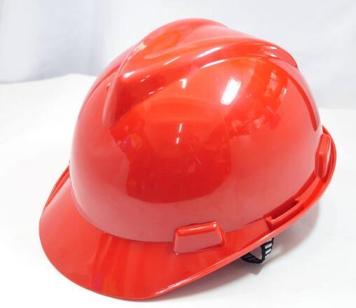 供应安全帽