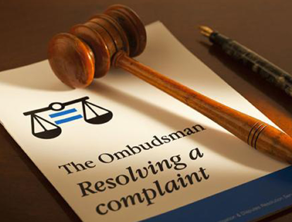 诉讼或仲裁