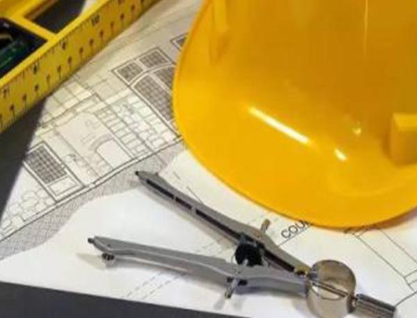建设工程律师