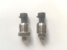 无锡专业研制生产变送器【阿尔法】具备精度高稳定性强操作简便使用寿命长等优点.