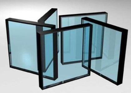 兰州钢化中空玻璃