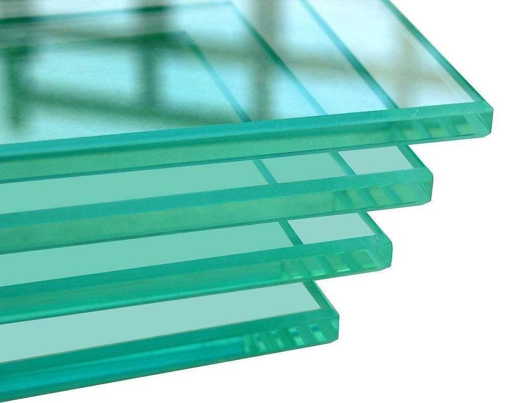 兰州夹胶中空玻璃