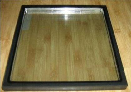 兰州lowe中空玻璃价格