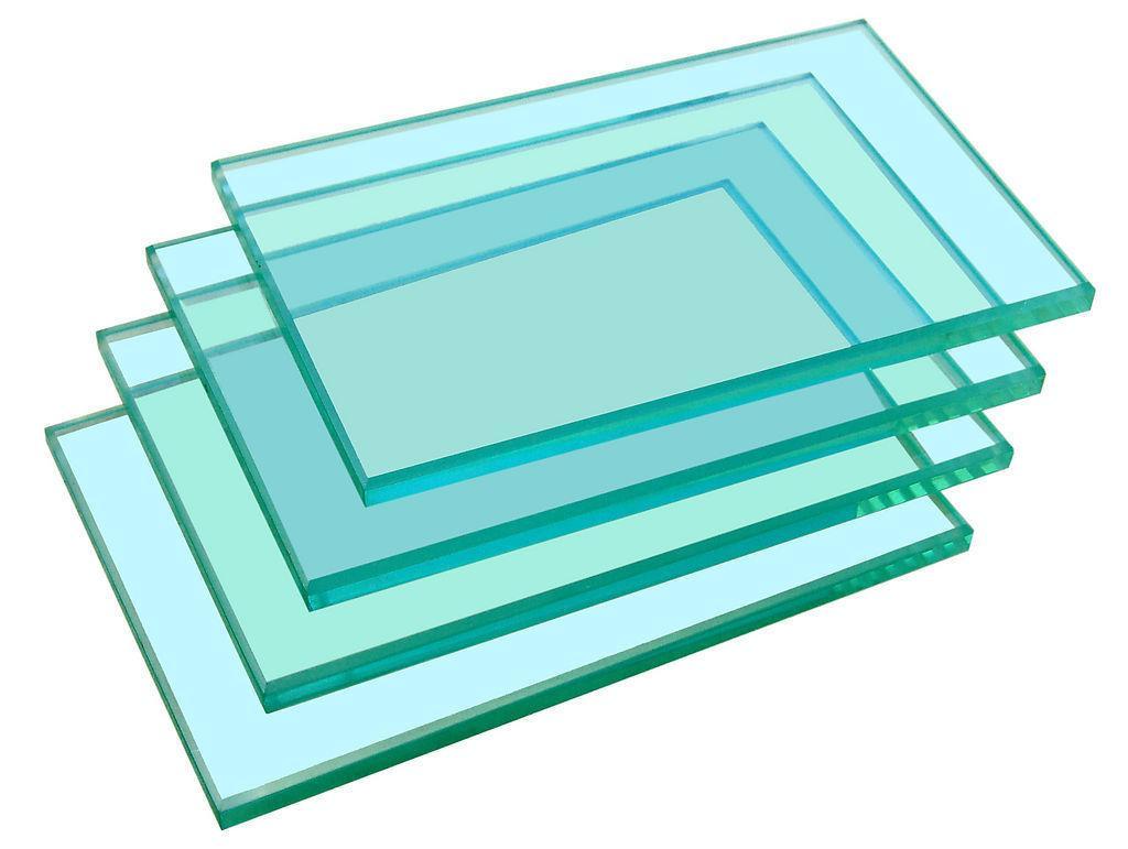 兰州平面钢化玻璃价格