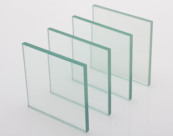 兰州钢化玻璃温度测试