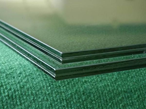 兰州钢化玻璃公司