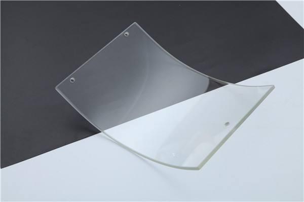 兰州钢化玻璃钢化法