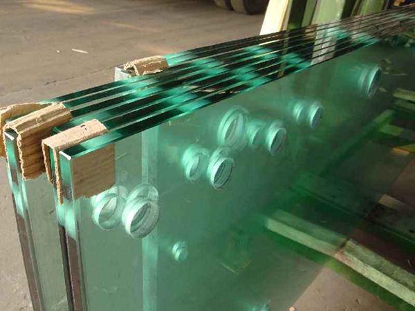 钢化玻璃的可靠性、热稳定性等你不知道的优点