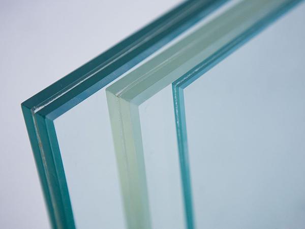 钢化玻璃和普通玻璃应该如何分辨且如何选购