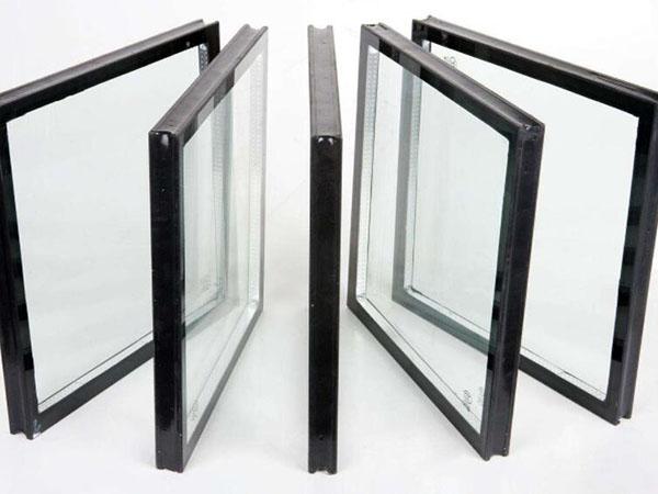 中空玻璃里面脏怎么办?教你擦洗中空玻璃方法