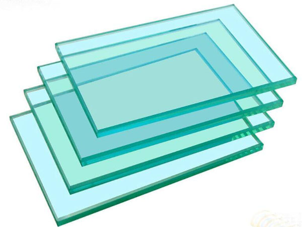 钢化玻璃怎么做的?做钢化玻璃的过程