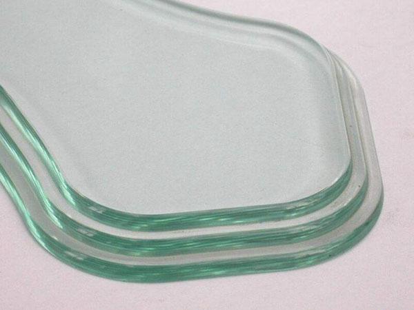 钢化玻璃可以割吗?钢化玻璃能裁剪尺寸吗?