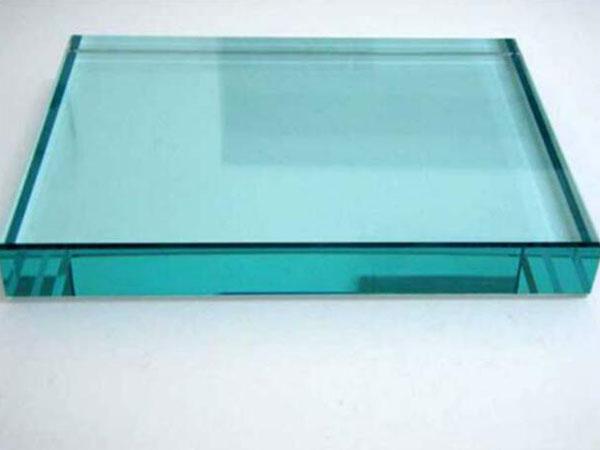 钢化玻璃分类有几种及各种钢化玻璃的适用范围
