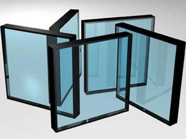 中空玻璃有什么用途