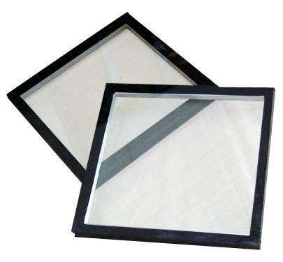 你知道中空钢化玻璃多少钱一平米?有什么厚度规格吗?