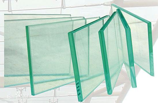 你知道钢化玻璃与普通玻璃的差别吗?