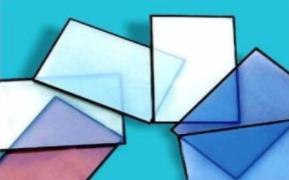 定制镀膜玻璃需要注意什么事项?