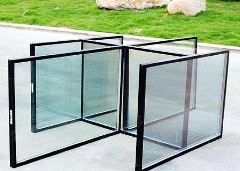 夹胶玻璃和中空玻璃区别是什么?哪个比较好?