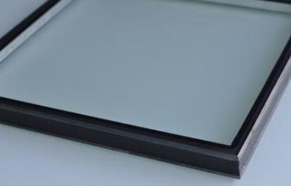 你知道中空玻璃与真空玻璃的区别有哪些吗?