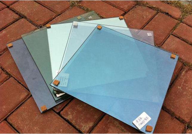 门窗上使用的钢化玻璃优点你都知道了吗 ?
