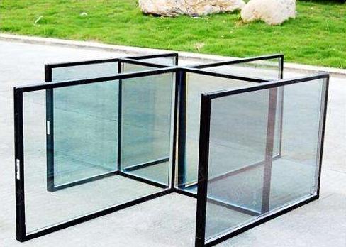 看一下兰州中空玻璃的特点及工作原理
