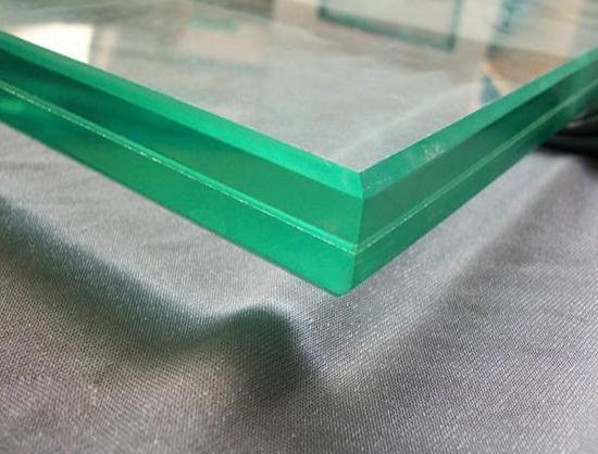 中空玻璃VS夹胶玻璃