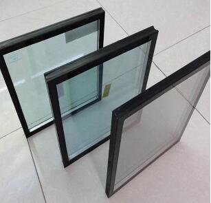 你知道吗?中空玻璃为什么要充入惰性气体?