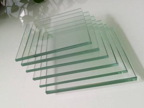 什么是半钢化玻璃?半钢化玻璃与钢化玻璃区别