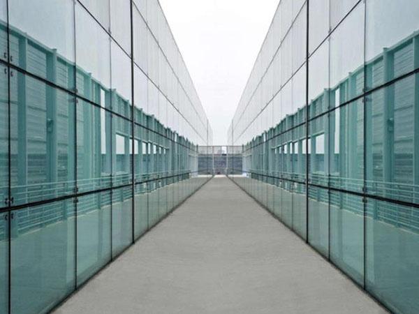 半钢化玻璃与钢化玻璃区别
