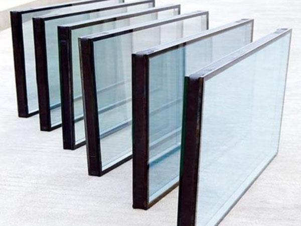 双层中空玻璃厚度标准,中空玻璃厚度怎么测量?