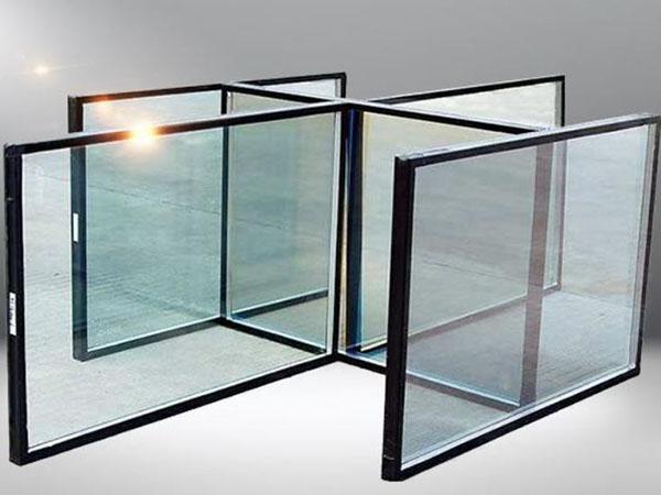 中空玻璃生产工艺,中空玻璃是如何生产的?