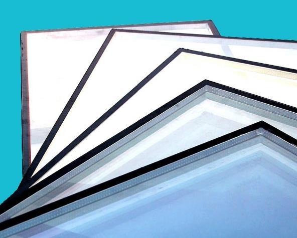 甘肃中空玻璃规格和中空玻璃厚度的区别