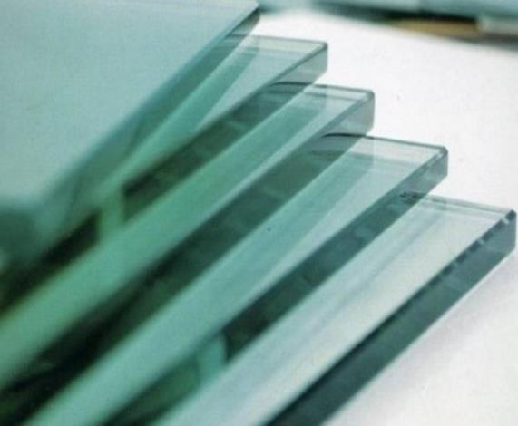 普通钢化玻璃价格及双层钢化玻璃价格表
