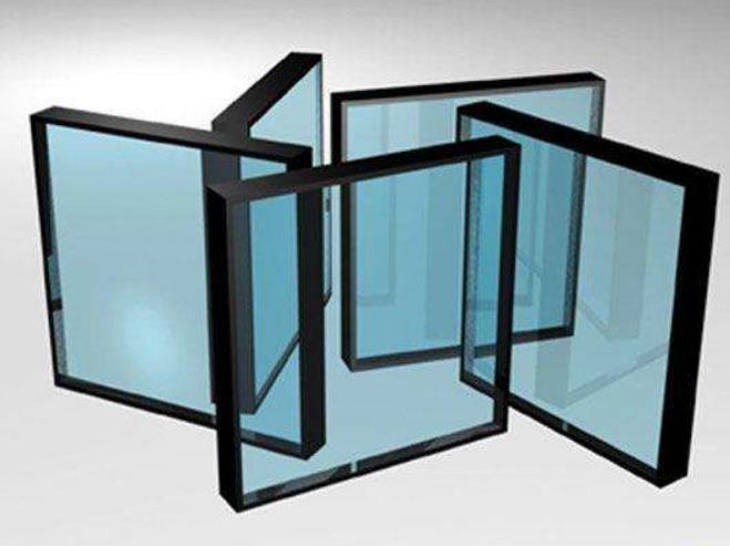 定西中空玻璃厂家告诉你中空玻璃制作工艺