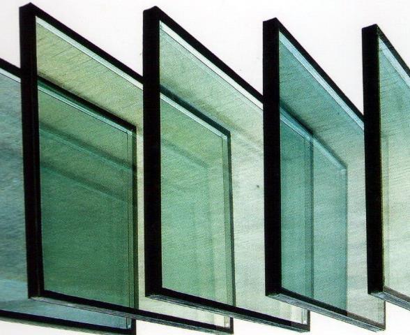 双层中空玻璃优点有哪些白银双层中空玻璃厂告诉您