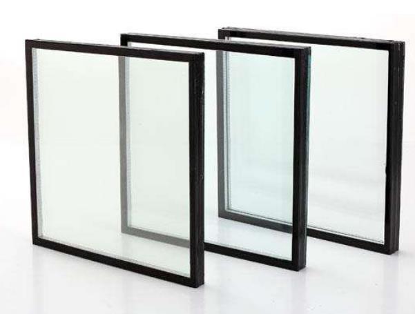 如何测量双层中空玻璃厚度?定西双层中空玻璃厂来教你