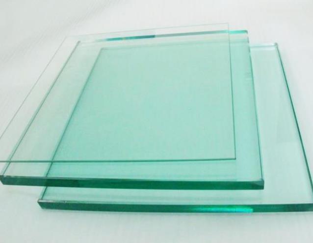 白银钢化玻璃生产厂家