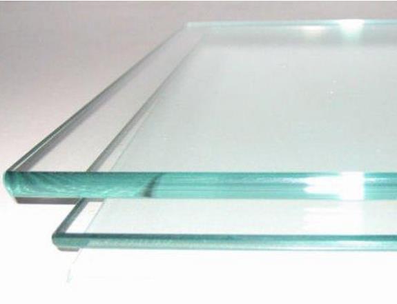 钢化玻璃生产流程