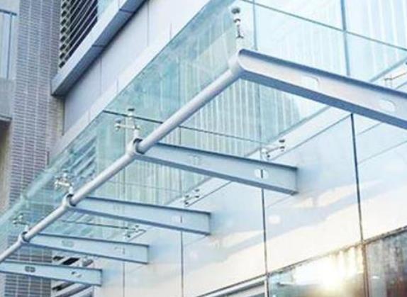 钢化玻璃清洗方法,钢化玻璃厂家教你如何正确清洗