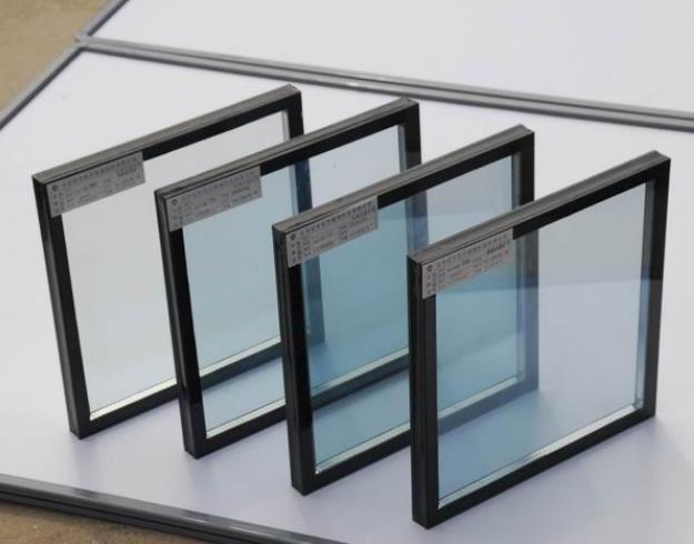 中空玻璃工作原理由平凉中空玻璃厂家告诉你