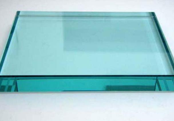 钢化玻璃和普通玻璃