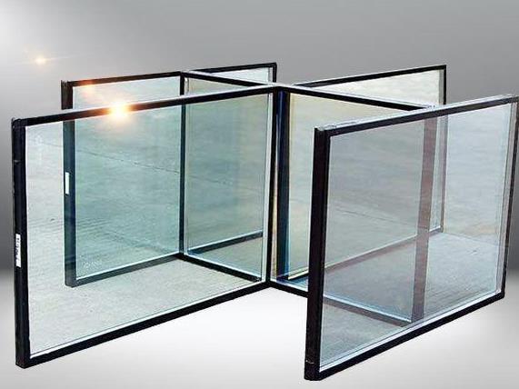 如何避免中空玻璃内层结露?定西中空玻璃厂家为您介绍
