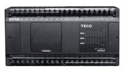 无锡丹佛斯变频器厂家哪家好?【康普瑞】我国变频器节能效果显著市场空间广阔