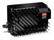 无锡丹佛斯变频器VLT FCD302分布式变频器哪家好?【康普瑞】正品保障,原装现货